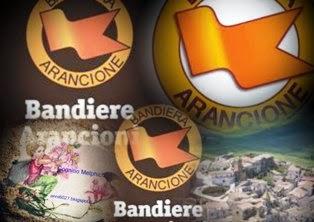 http://www.bandierearancioni.it/iniziativa/