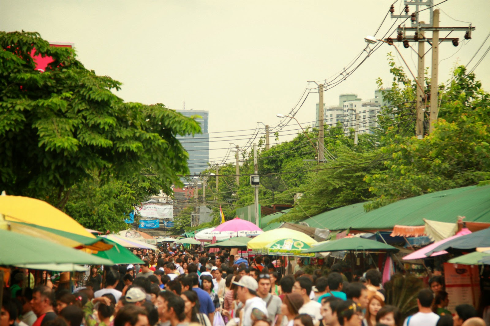 trip to bangkok essay Personal essay 5 tips for slashing your grocery budget in half popsugar living travel living travel things to do in northern thailand 17 reasons to skip.
