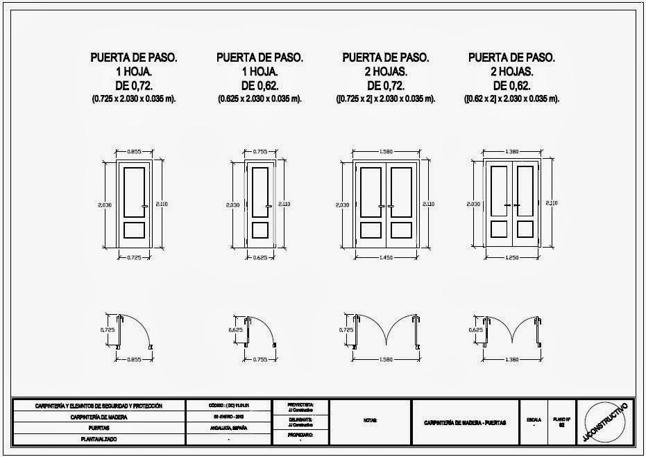 detalle carpinteria madera ideas de disenos