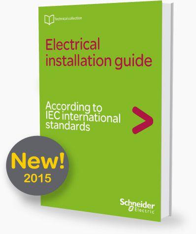 electrical installation guide 2015 schneider electric rh electrical eng world blogspot com schneider electric electrical installation guide 2016 schneider electric electrical installation guide 2015