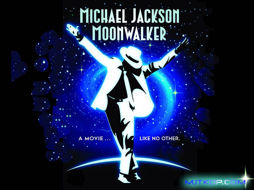 michael_jackson_moon_walker_style