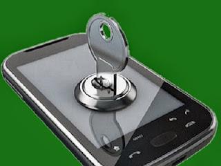 ilustrasi SMS anti sadap (gambar dari smsguard.co.id)