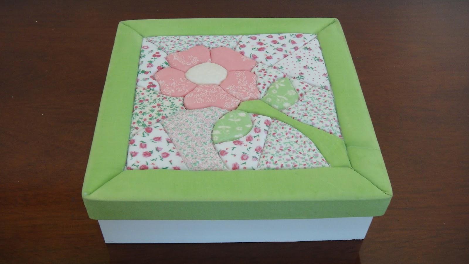 Adesivo De Guarda Roupa Infantil ~ Artesanatos Goi u00e2nia Mina das Artes Caixas para lembranças de casamento, aniversário, batiz