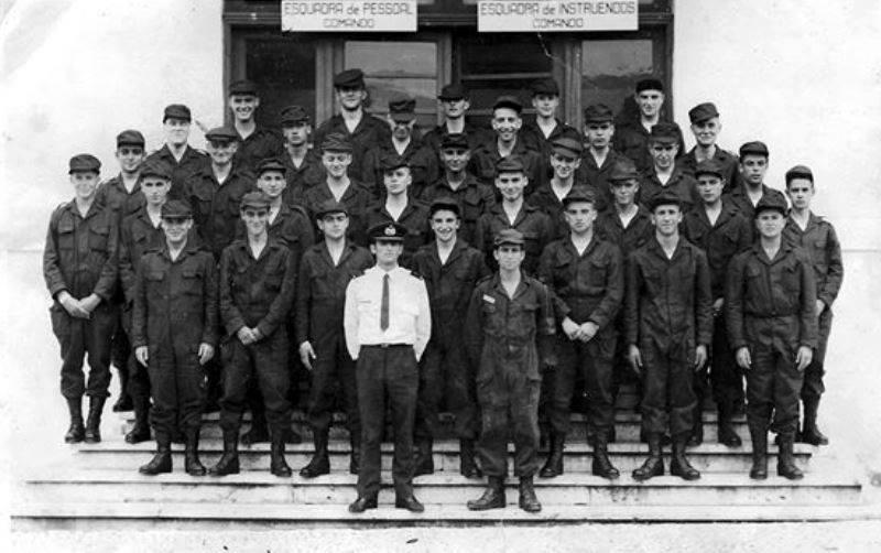2ª-69  3ªEsq.3ªSec