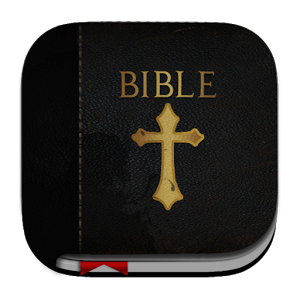 Daily Bible ( Offline Bible ) by Bible Study Org