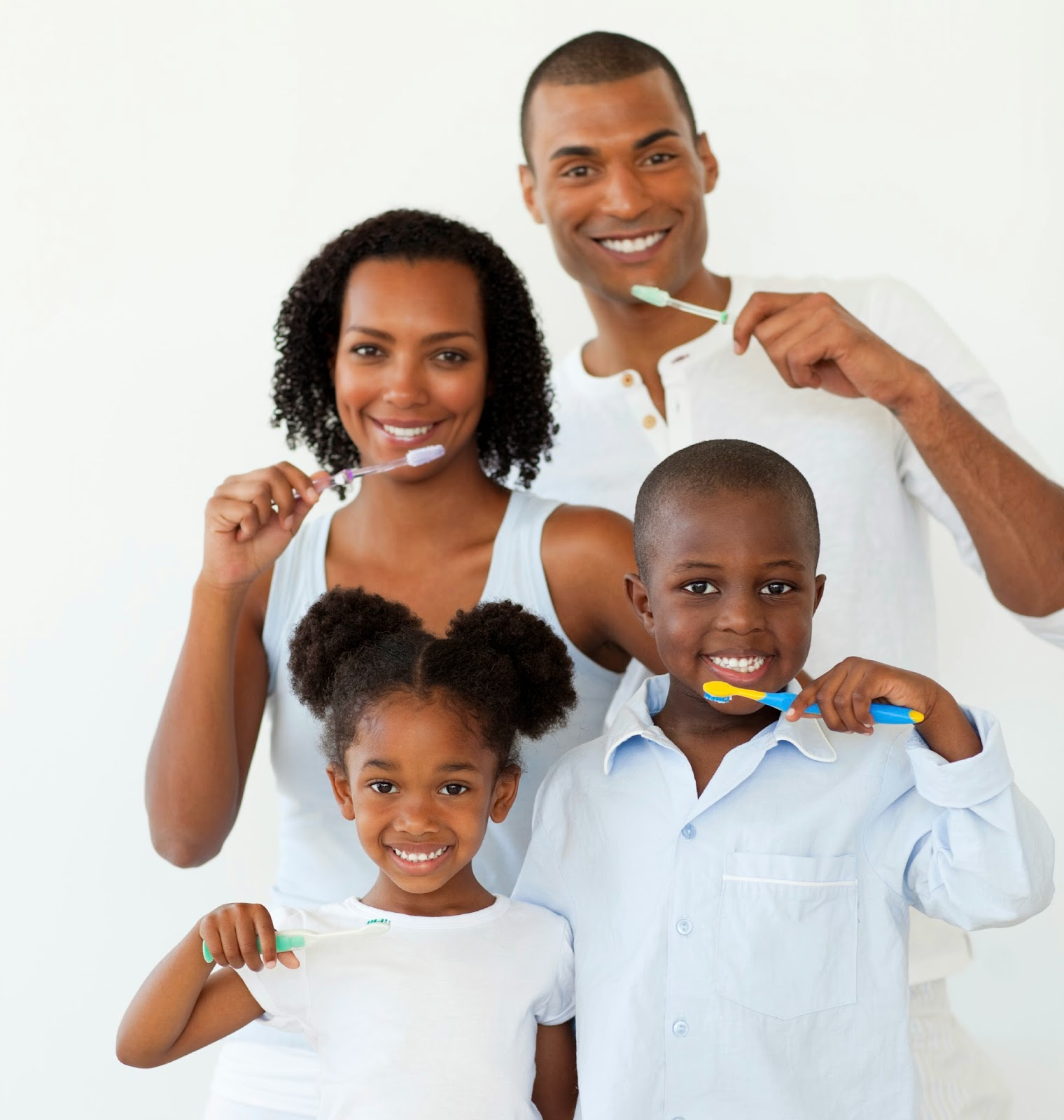 Fighting tooth decay in Haddonfield, NJ