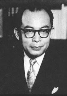 Biografi Moch. Hatta dina Basa Sunda