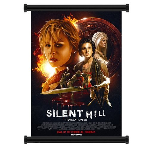 Free download silent hill revelation 3d movie 2012 free download