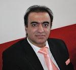 Simon Yaacoub Saad