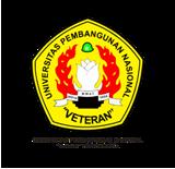 """Universitas Pembangunan Nasional """"VETERAN"""" Yogyakarta"""
