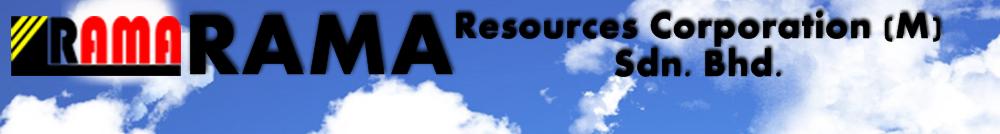 RAMA Resources Corporation (M) Sdn. Bhd.