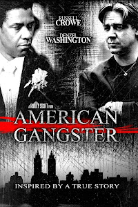 Free Download American Gangster Full Movie Hindi Dubbed 300mb Hd