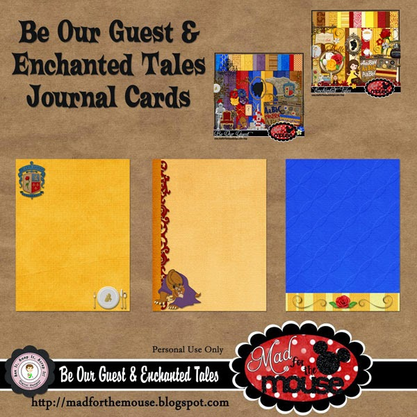 http://www.mediafire.com/download/otofcj7jj4cju69/BOG_Journal_Cards_Freebie.zip