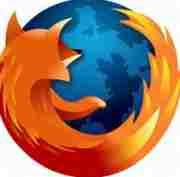 Ya está disponible Firefox 8 para descargar