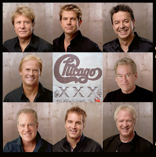 Band Chicago Reunion - Chicago Discography Torrent - I hate Chicago Music Backwards
