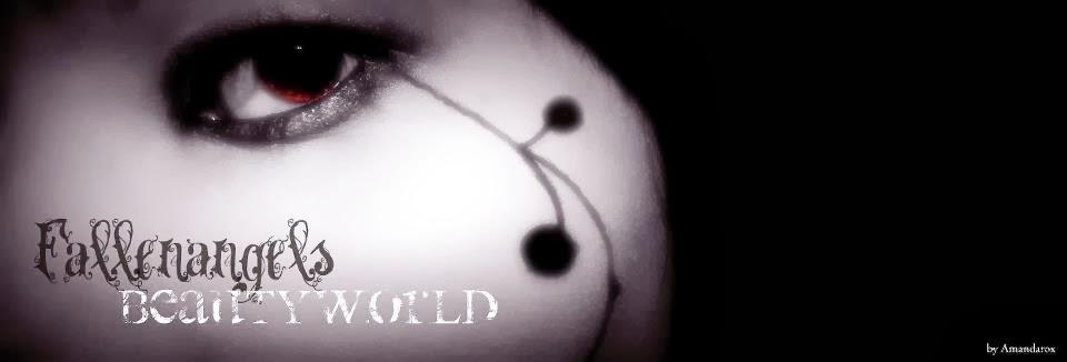 Fallenangels Previewworld