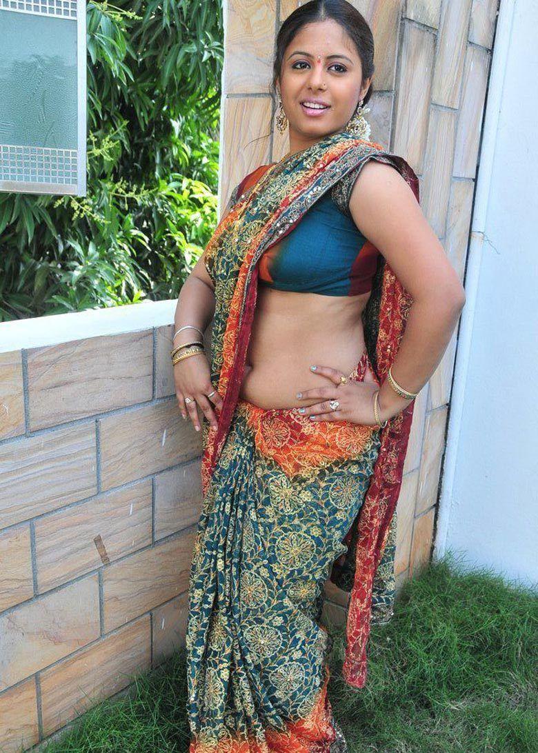 And Actress lanka navel hot photos