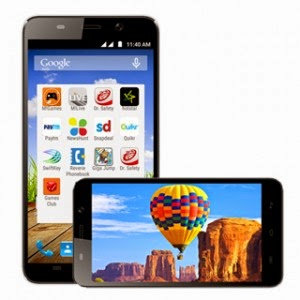 Micromax Canvas Play Lollipop Phone for Rs. 7490 7 Full Specification