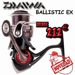 http://www.jjpescasport.com/es/productes/1676/DAIWA-BALLISTIC-EX