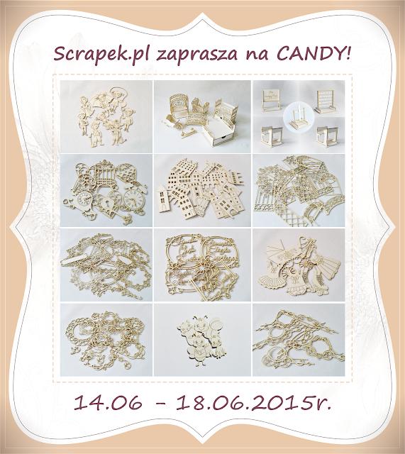 http://scrapek.blogspot.com/2015/06/premiera-nowych-tekturek-oraz-candy.html
