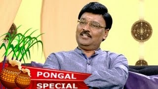 Director & Actor K.Bhagyaraj in Manam Thirumputhe 16th January 2015 PuthuYugam Tv Pongal Special 16-01-2015 Full Program Shows PuthuYugam Tv Youtube Dailymotion HD Watch Online Free Download,