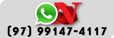 Comunique-se com o BN!