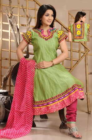 Latest_Indian_Salwar_Kameez