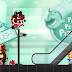 Review: Bullistic Unleashed (iPhone)