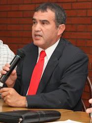 Antonio Juan Guerrero