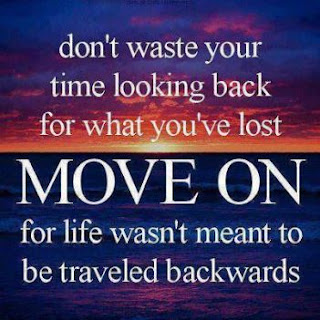 Quotes About Moving On 0005 5