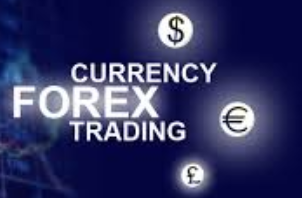 Fx currency traders