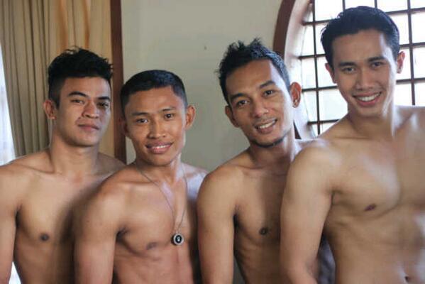 Real nude jailbait girls