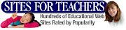 શિક્ષકો માટેની વેબસાઇટ