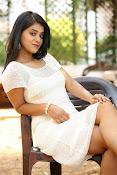 Yamini bhaskar glam pix-thumbnail-13