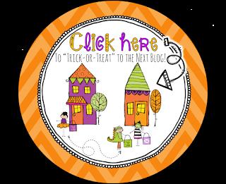 http://aneighborhoodkindergarten.blogspot.com/2015/10/trick-or-treat.html