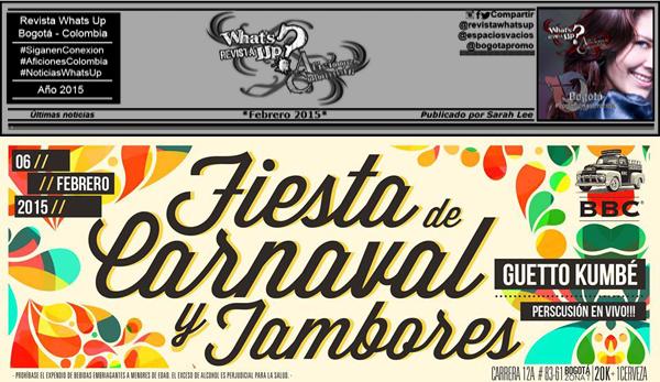 FIESTA-DE-CARNAVAL-TAMBORES-GUETTO-KUMBE-VIVO