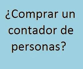 Negocio, Comprar, Contador, Personas