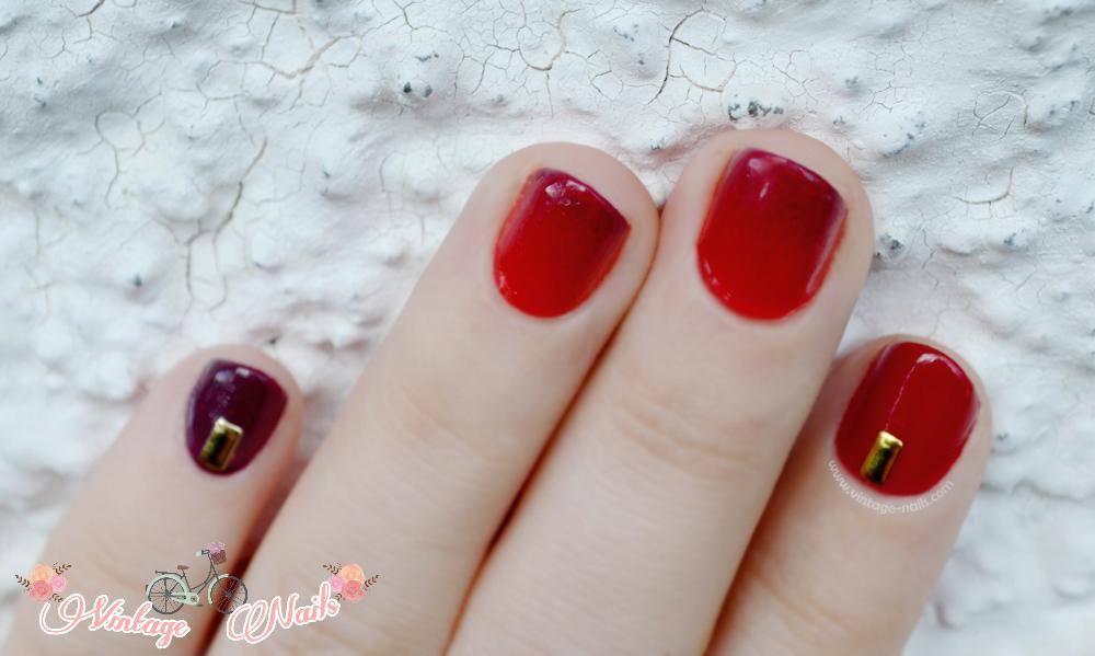 nail art, manicura, manicure, Deborah Milano