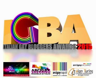 italian+gay+blogger