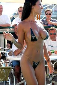 Bikini TM