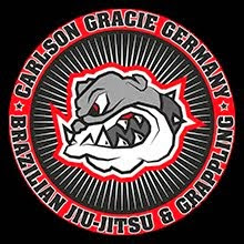 Carlson Gracie Germany