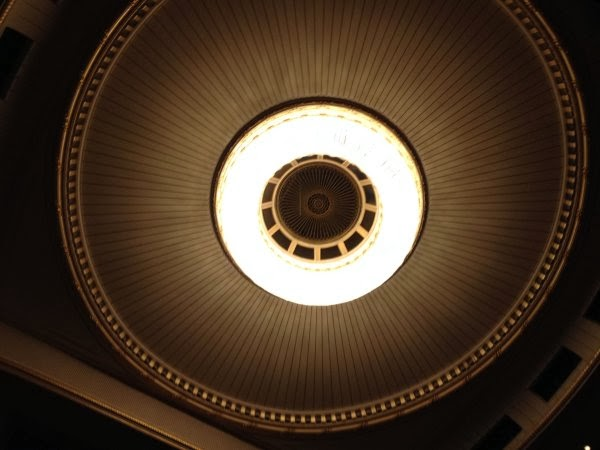 Ópera Viena