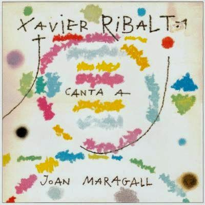 Xavier Ribalta - Cant Del Retorn - Quic-Qui-Ri-Qui