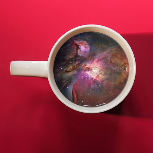 02-Witchoria-The-Universe-with-Stars-and-Galaxies-in-a-Coffee-Cup-www-designstack-co