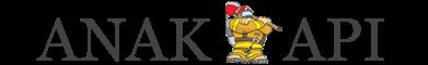 Anak Api | Informasi Alat Pemadam Api dan Kebakaran