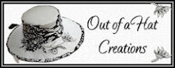 Out of a Hat Creations