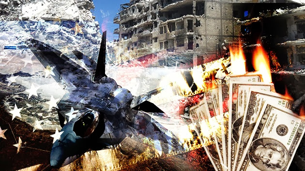 http://3.bp.blogspot.com/-uaJu27uGcac/Uma28mnbSGI/AAAAAAABTIE/1A-k0ucSirU/s640/la-proxima-guerra-en-siria-colapso-del-dolar-como-moneda-reserva-mundial.jpg