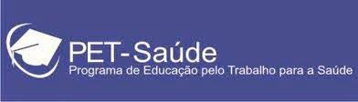PARTICIPA DO PETSAUDE E VIGILÂNCIA EM SAÚDE
