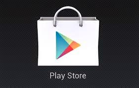 cara download play store android samsung