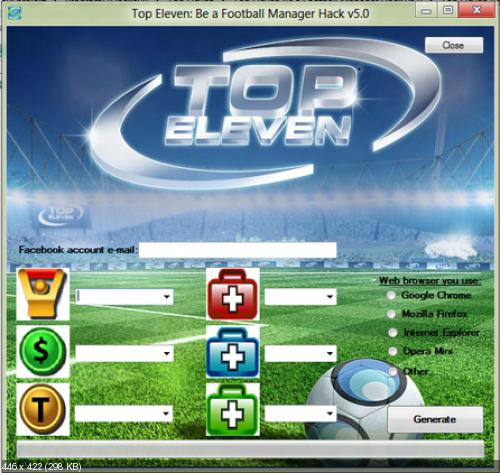 on #top eleven hack , #top elefen free tokens , #top eleven cheats